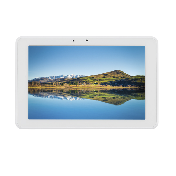 Oem Hdmi In 3G Built In Android Tablet With Camera With Bluetooth 4.0 (Enhanced Data Rate)