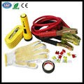 Car Cable Kit