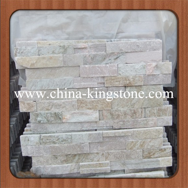 Hot Sell slate rock price for sale