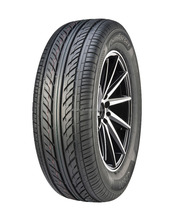 china factory new car tire 195/65r15 205/55r16