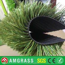 Chinese factory sells artificial turf grass carpet for balcony with 5 meters width size