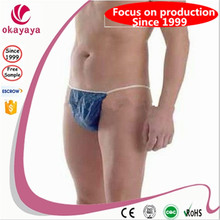 Women/Men G string for beauty salon