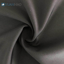 High Elastic 77% Nylon 23% Spandex Fabric For Sportswear And Compression Pants