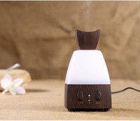 Portable USB aroma fragrance diffuser/air humidifier machine/air purifier and humidifier