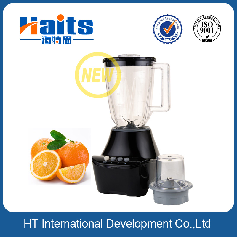 2500W Multifunction stand mixer with High speed smoothie juicer blender