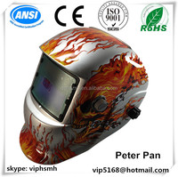 international welding helmet