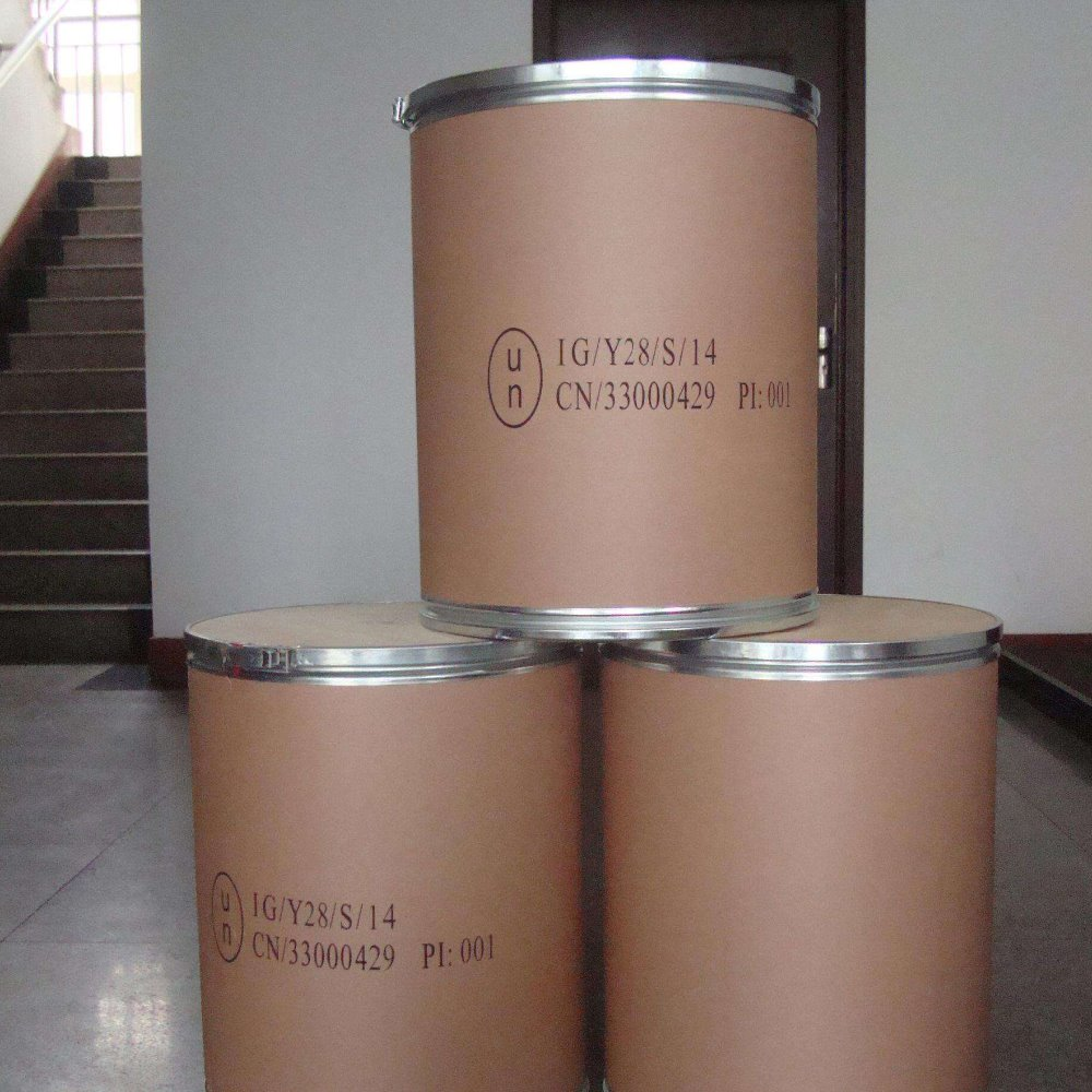 Factory production pearlescent metallic epoxy floor coating pigment with good liquidity