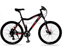 Best price alloy top mountain bike brands for sale