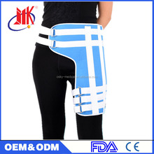 hot sale Adjustable Sport & Medical knee Support/brace