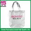 different sizes oem foldable shopping bag with wheel shopping trolley