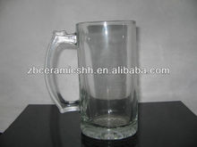 FDA good quality promotion high capacity glass