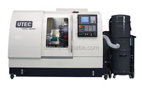 Economical CNC machine for seals with top quality from Austria