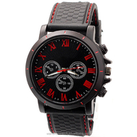 Alibaba china wahshun hot xxcom branded stainless steel mens watch