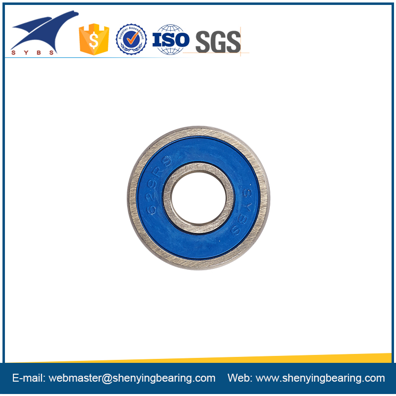 professional miniature bearings for skateboard