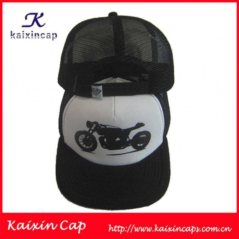 Wholesale reflective flat bill custom cheap hip hop snapback