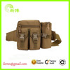 outdoor kettle bag/waist bag/shoulder bag