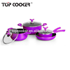 /product-detail/7pcspressure-non-stick-pots-and-pans-cookware-sets-60159888661.html