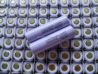 Lithium ion battery samsung sdiem INR18650-22P 2150mah 10a 22PM 18650samsung li-ion rechargeable battery