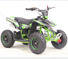 Kids mini jeep atv tires four wheel motorcycle for sale