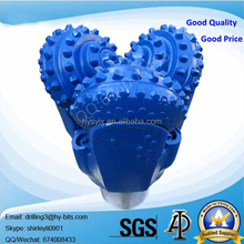 Good Quality 11 5/8'' Tungsten Drill Bits for Well <strong>Drilling</strong>