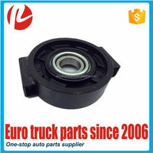 European truck auto spare parts oem 4604100910 4604100222 drive shaft center support bearing for MB actros Propshaft Mounting