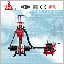 Designer hot sell cheap mini water well drilling rig