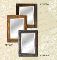 Favorites Compare fashionable antique decorative wood picture frame making machine