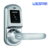 Popular intelligent hotel lock system for motel