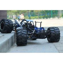 1 6 scale rc cars rc nitro gas 4x4 rc trucks for sale