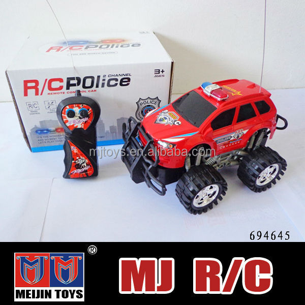 the most popular products rc off road jeep
