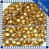 AA 13-15MM 2014 coin freshwater pearl strand