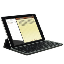 2015 Electrical Product Mini Wireless Bluetooth Keyboard For Ipad 2 Case