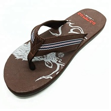 Chinese supplier custom personality old navy soft sole flip flops wholesale