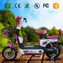 Chinese electric cheap 50cc motorcycle sale ZW50QT-16D