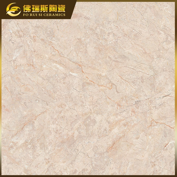 chinese Polished full body marble Floor Tiles