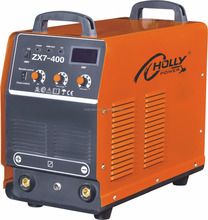 Atmospheric PLASMA CUT-80/100/120 welding machine WITH LIGHT SIZE