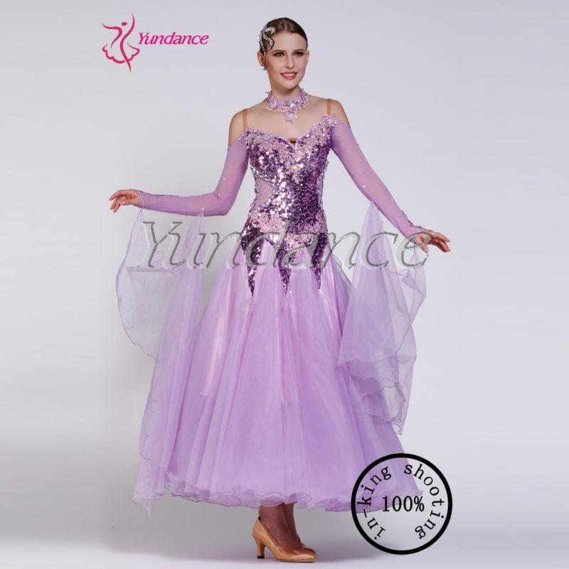 B-10207 vestidos de baile de salón niñas-Vestuario para Actuaciones ...