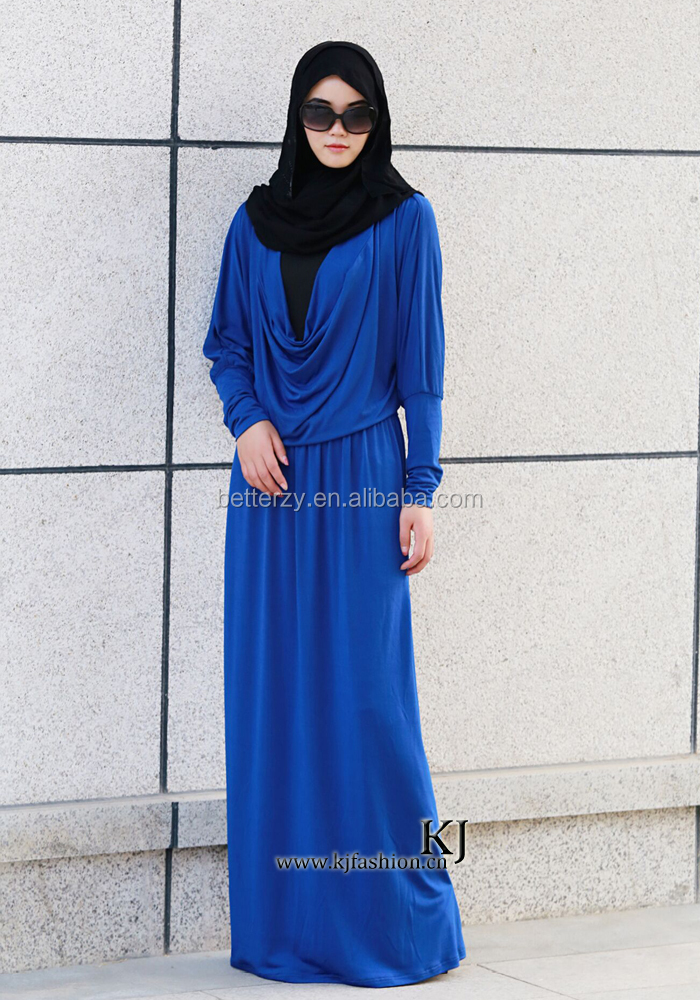 0256 fashion dubai cheap abaya sales