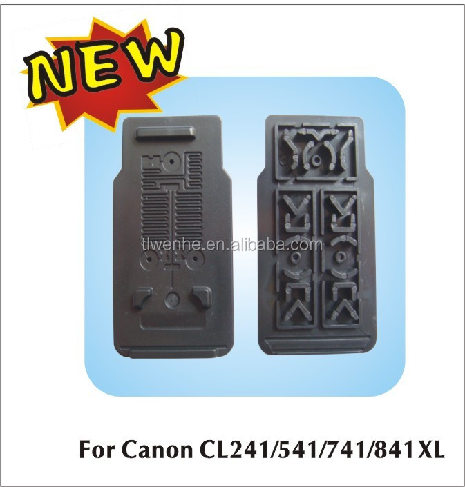 Best supply printer Ink Cartridge cap & replace cap for Canon PG 245, PG545,PG845,CL546,CL246, CL846