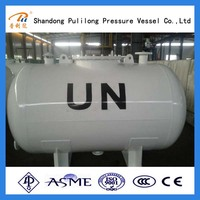 supply asme U stamp pressure vessel Mobile:86 15098778550
