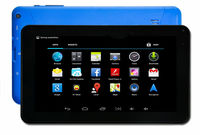 China wholesale cheap price 9 inch Action 7021 Dual core android pc tablet