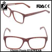 Wholesale Eye Wonder Men Fashion Handmade