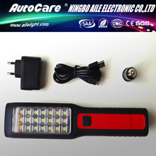 2 Year Warrantly High Performance hottest led auto smart