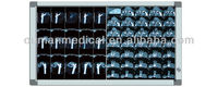 Medical LED x ray Film Viewer box/ Singel panel