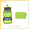 New design beautiful multi-function hanging travel cosmetic bag,travel toiletry wash bag