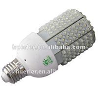 E27 10w low voltage led indicator 12-24v led bulb