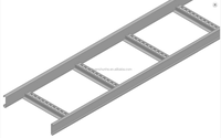 NEMA 16A Ladder / Cable Ladder for cable tray
