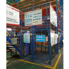 2000kg top sell small home hydraulic lift elevator