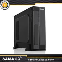 SAMA Top Sales Highest Quality Professional Design Computer Case Slim