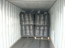 hot sale activated carbon for benzene removal
